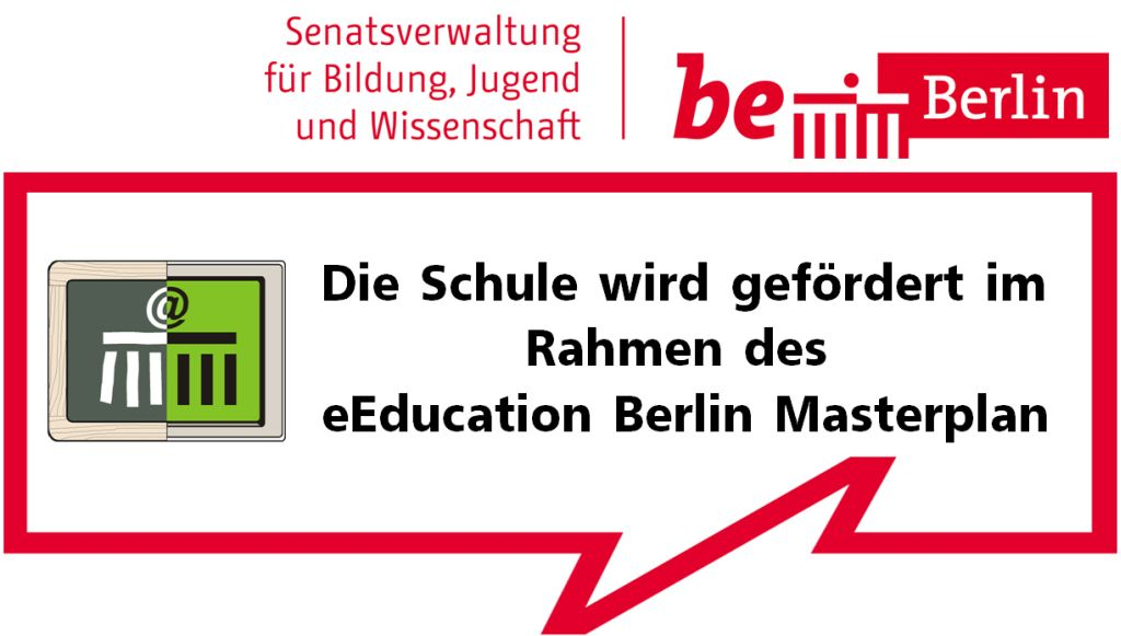education Masterplan