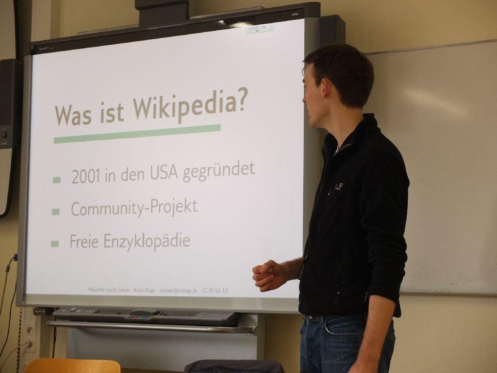 wiki001.jpg