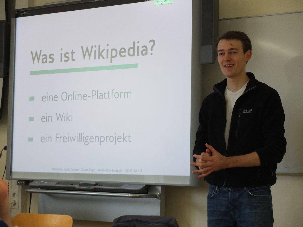 wiki002.jpg