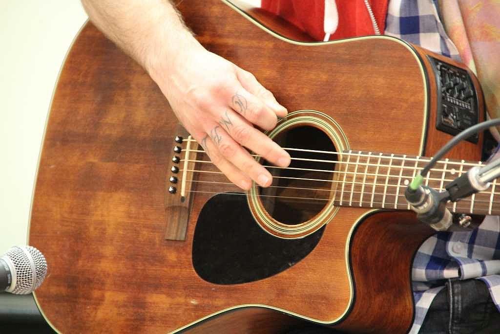 Musik_praktisch_2.jpg