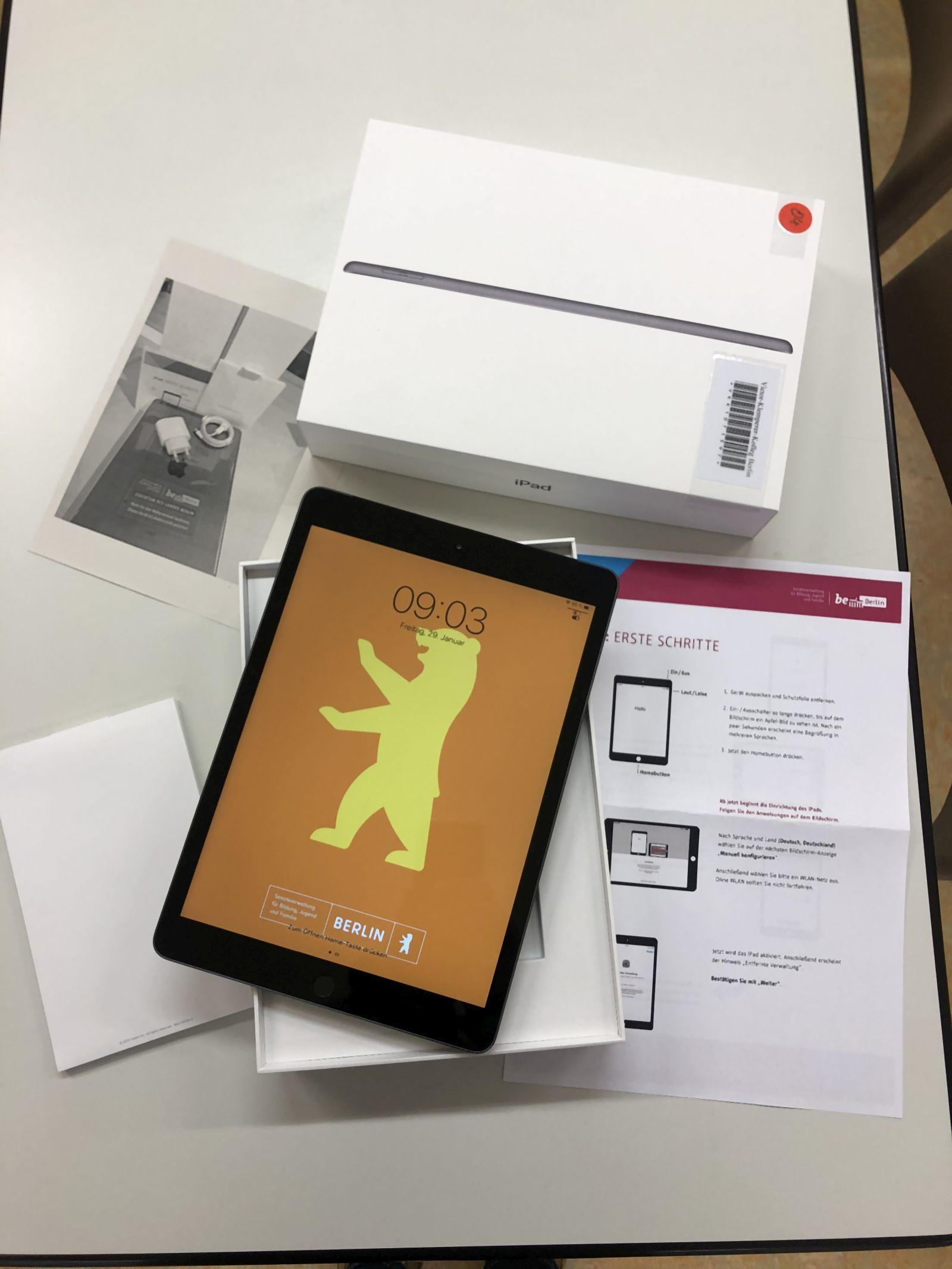 iPadAusgabe006.jpg