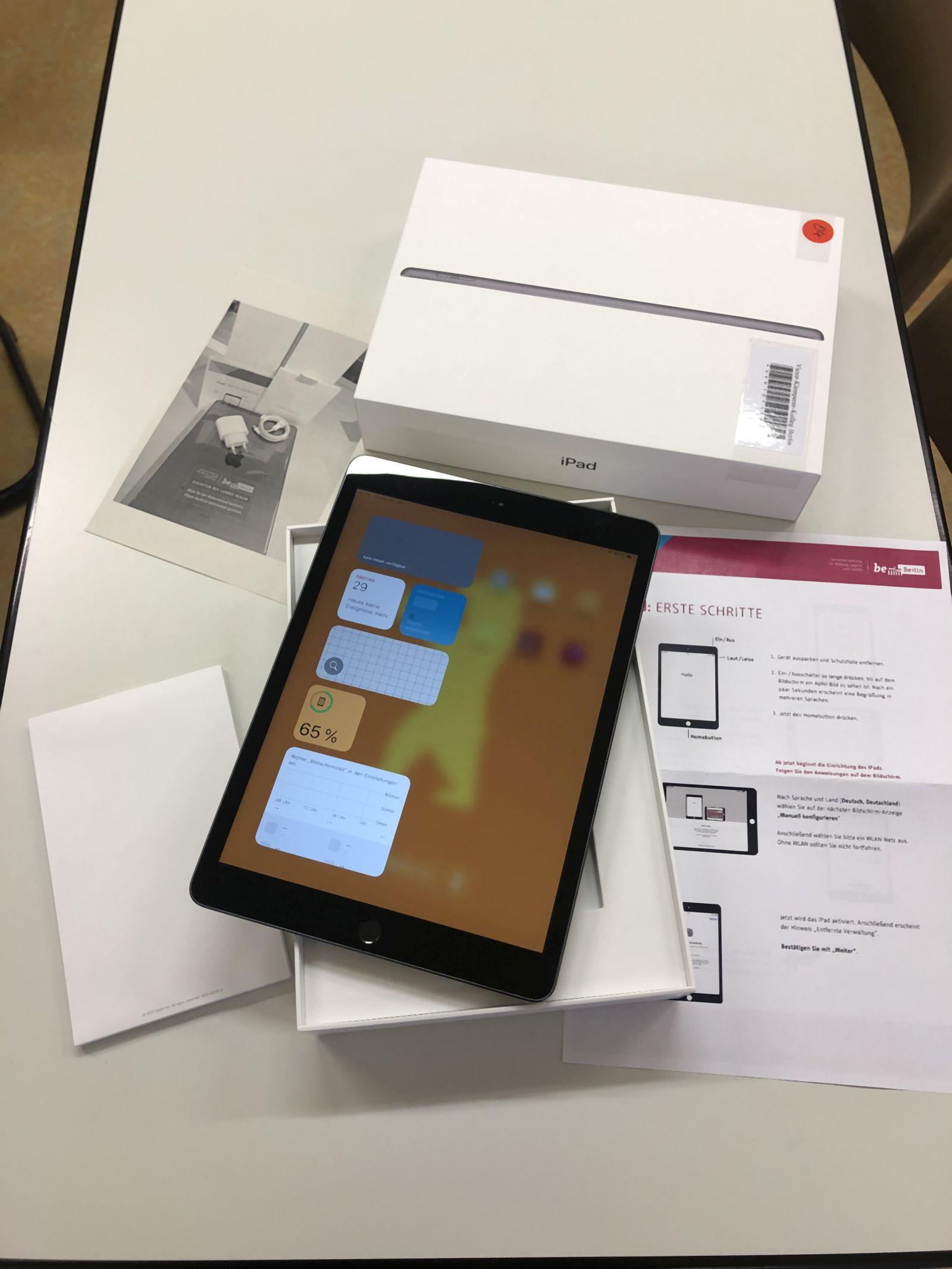 iPadAusgabe007.jpg